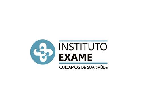 instituto-exame