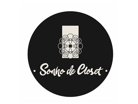 sonhocloset_beneficios