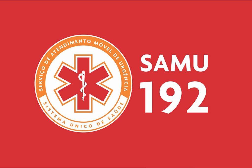 Logomarca-da-SAMU