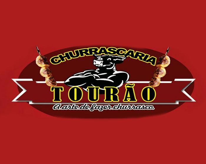 tourao2