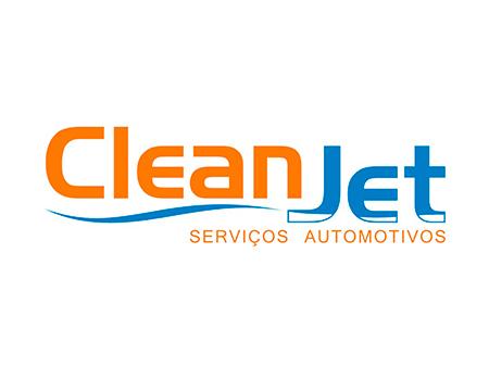 clean_jet_beneficios