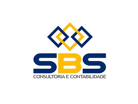 sbs_beneficios