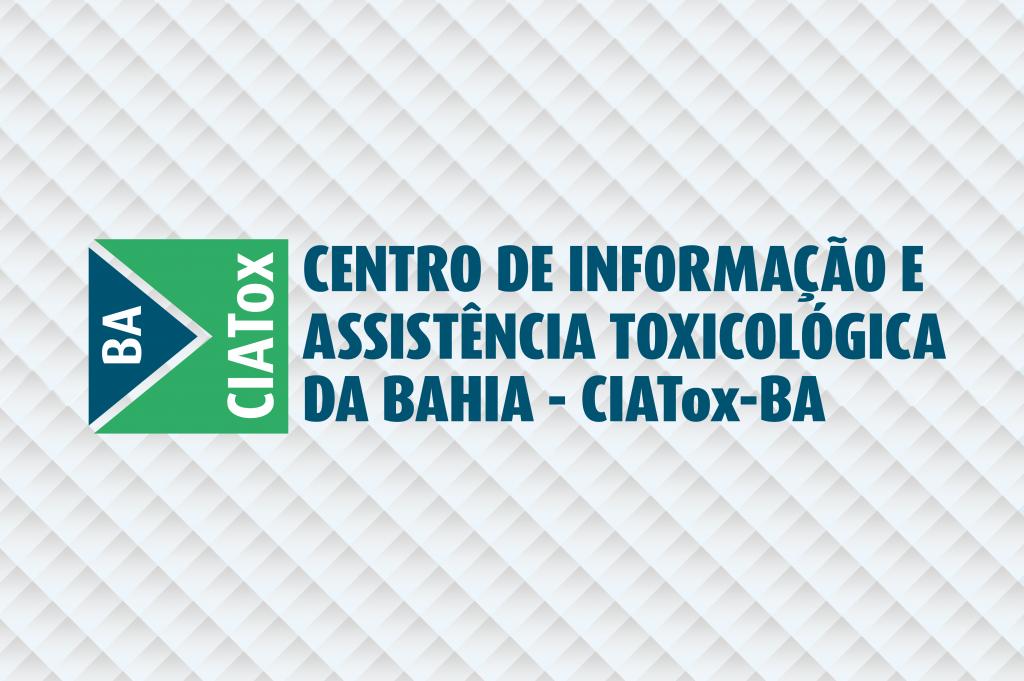 Ciatox-marca-ciave-2048x1362