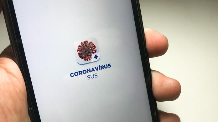 aplicativo-coronavirus